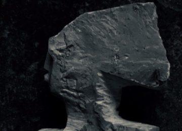 Skulptur Egypt